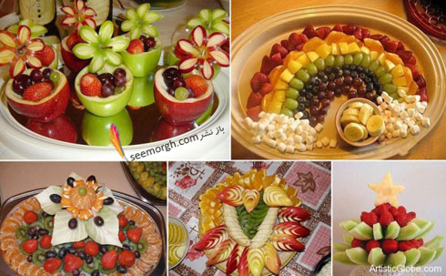 fruit-art-design.preview.jpg