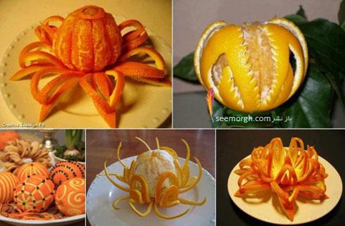 fruit-art-orange.preview.jpg