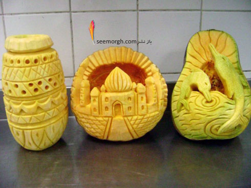 fruit-art-tajmahal.preview.jpg