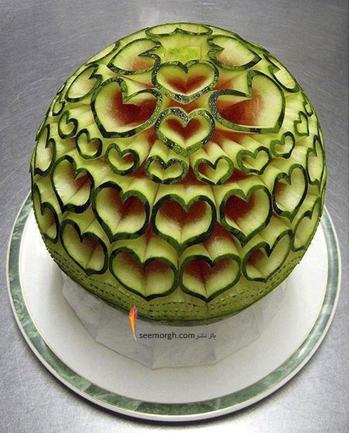 fruit-art-watermelon-heart.jpg