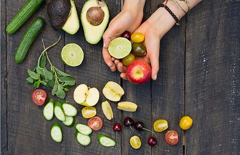 غذاهای زود هضم چه غذاهایی هستند و برای چه کسانی مفید هستند؟