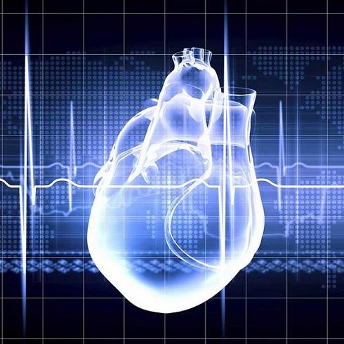 ارتباط زمان اولین قاعدگی و ابتلا به بیماری های قلبی