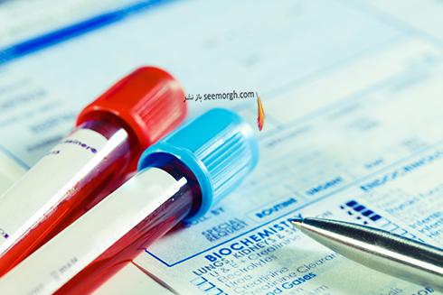 چطور از دیگران در برابر هپاتیت C محافظت کنیم؟