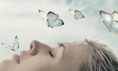 آیا از رویای شفاف به عنوان درمان استفاده می شود