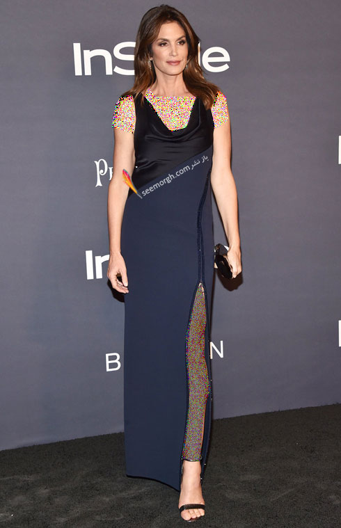 instyle-awards-cindy-crawford.jpg
