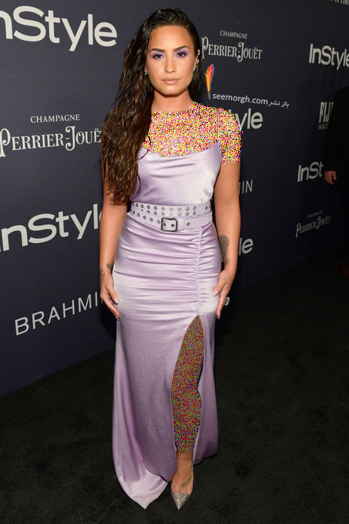 instyle-awards-demi-lovato.jpg
