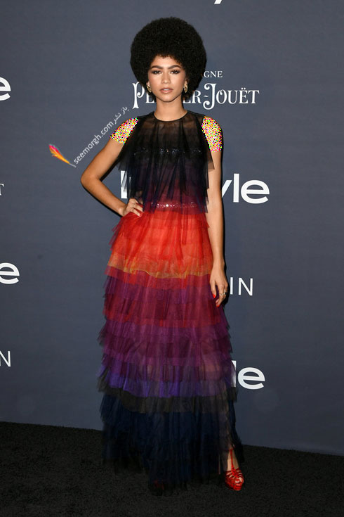 instyle-awards-zendaya-lead.jpg