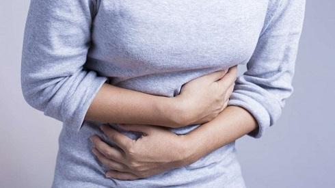 نوشیدن آب و لیموترش باعث بدتر شدن زخم معده می شود