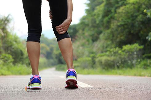 leg-pain.jpg