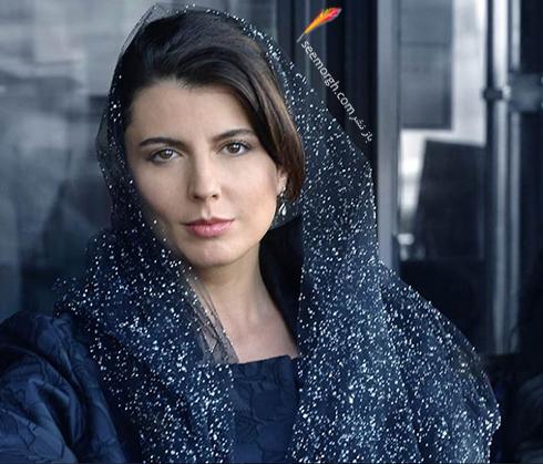 لیلا حاتمی - عکس شماره 3
