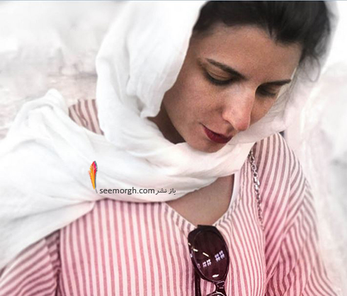 لیلا حاتمی - عکس شماره 2