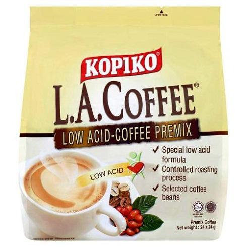 Low-Acid-Coffee.jpg