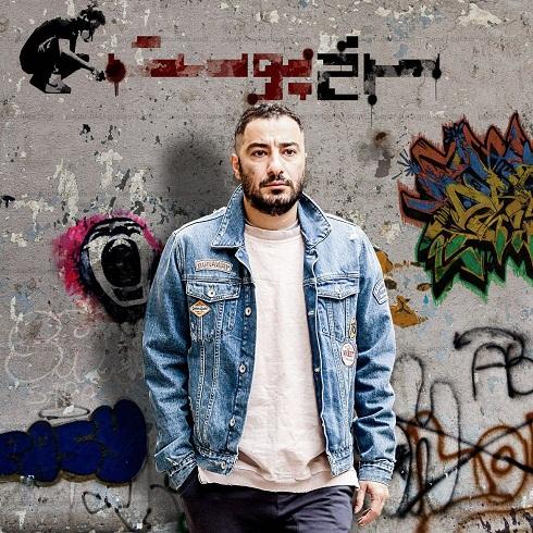 نويد محمدزاده