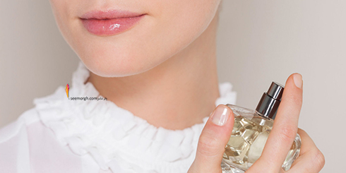 چطور مراقب پوست گردن خود باشیم؟