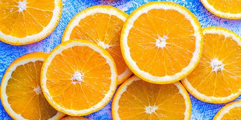 پرتقال تا چه اندازه به درمان یا پیشگیری از سرماخوردگی کمک می کند؟