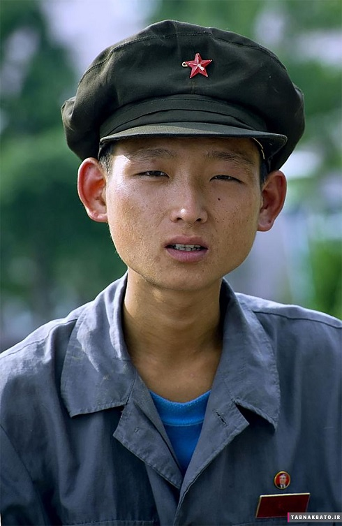 Pictures of North Korea that the leader of this country hides from you-9.jpg