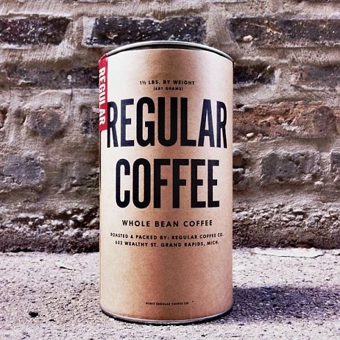 Regular-Coffee.jpg