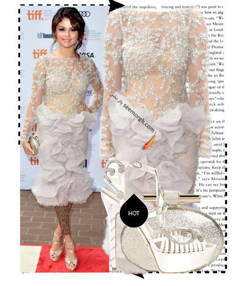 selena-gomez-dress10.jpg