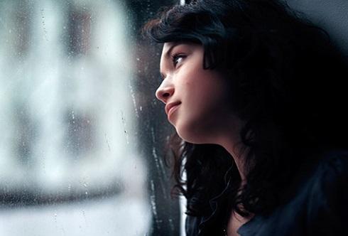 افسردگی میل جنسی شما را از بین می برد