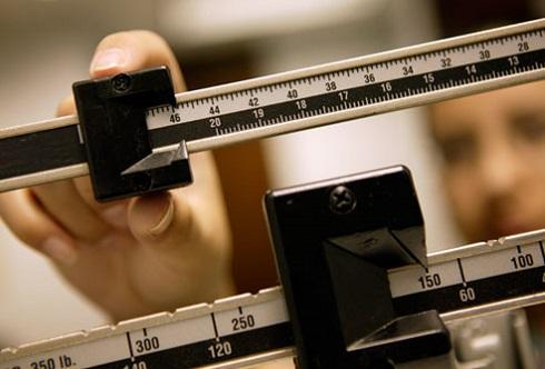 چاقی میل جنسی شما را از بین می برد