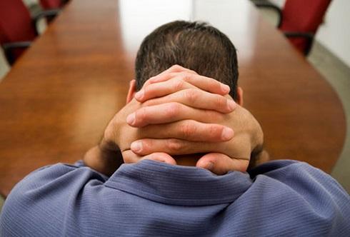 استرس میل جنسی شما را از بین می برد