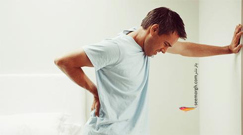 علت انزال دردناک در مردان چيست و چه پيامدهايي دارد؟