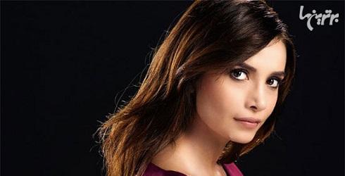 بازیگران ترکیه,سریال ترکیه,زنان ترکیه,سونگول اودن