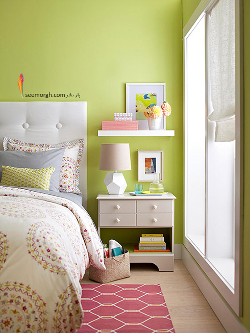Storage-Solutions-for-Small-Bedrooms01.jpg
