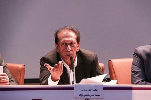 نسخه شفابخش اقتصاد ايران، توجه به اقتصاد بازار آزاد (رقابتي) است