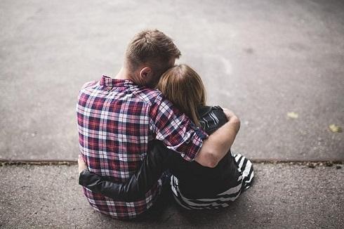 کدام رفتار جنسی برای مردان و زنان در رابطه جنسی جذاب تر است؟