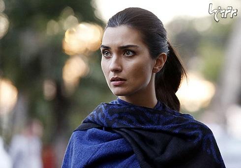 بازیگران ترکیه,سریال ترکیه,زنان ترکیه,طوبا بویوکاوستون