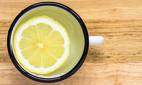 بهترین نوشیدنی صبحگاهی که باید ناشنا بخورید