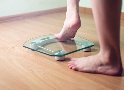 کاهش وزن گاهی می تواند سلولیت ها را بدتر کند