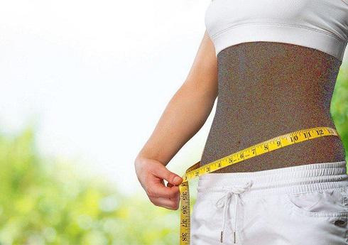 کاهش وزن می تواند باعث ایجاد تغییر در سلولیت ها شود