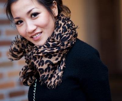 Wendy-Nguyen.jpg