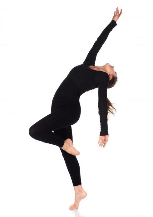 فواید رقصیدن برای سلامت بدن