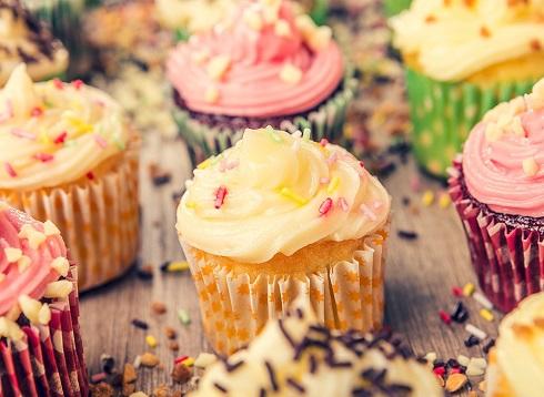 3. به افسردگی مبتلا می شوید اگر زیاد شکر تصفیه شده مصرف می کنید