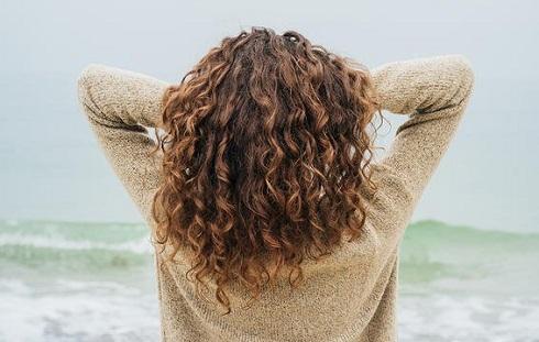 3. فر موهای شما نرم تر و نمایان تر خواهد شد