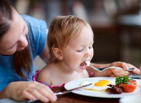 1. با خوردن تخم مرغ سیستم ایمنی خود را تقویت می کنید