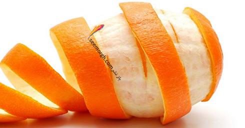 ماسک صورت برای جوانسازی پوست از ماسک زردچوبه تا ماسک خیار پوست پرتقال