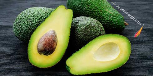آووکادو و هر آنچه باید در مورد این میوه معجزه آسا بدانید