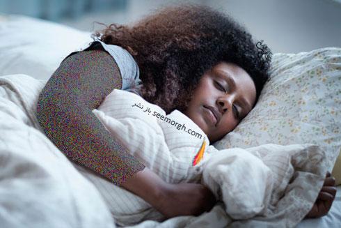 تعبیر خواب دیدن نزدیکان چه حقیقتی را به شما می گوید