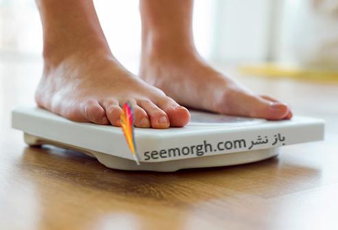 وزن کردن,اندازه گیری وزن,کاهش وزن,ترازو