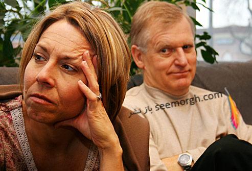 عادت های عجیبی که به قلب آسیب می رسانند ازدواج ناموفق