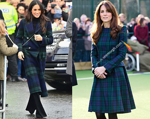 Kate-Middleton-and-Meghan-Markle-Are-Total-Style-Twins01.jpg