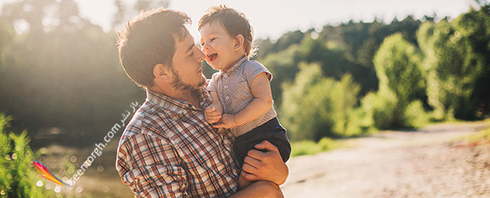 بیضه مردان در مورد سلامت و شخصیت آنها چه حقایقی را بر ملا می کند؟