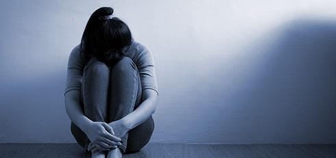 علت افسردگي در ايام نوروز چيست؟