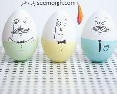 egg-design-easter-kids14.jpg
