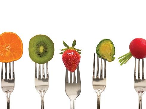 درمان نفخ برای همیشه با رژیم غذایی ضد نفخ