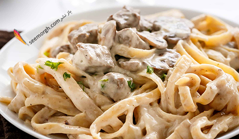 http://seemorgh.com/images/content/2018/04/fettuccine-with-creamy-mushroom-sauce.jpg